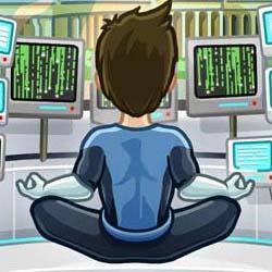 Хостинг игравых серверов в казакстане продвижение web сайтов хабаровск