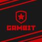24.07.17 - Казахстанская команда Gambit Gaming одержала победу на PGL Major Krakow по CS:GO.